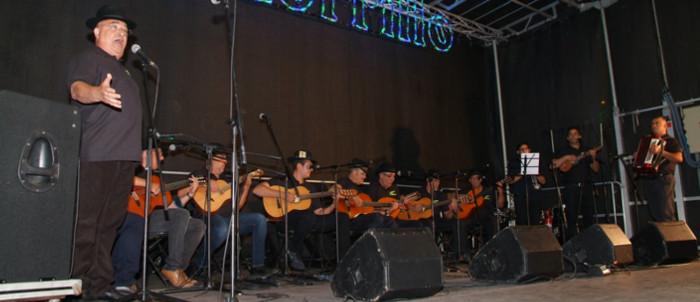 festival-fiestas-elchorrillo-2018-2