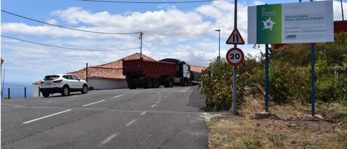 obra-plaza-ermita-2