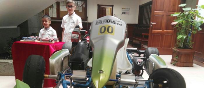 presentacion-pilotos-kart-2