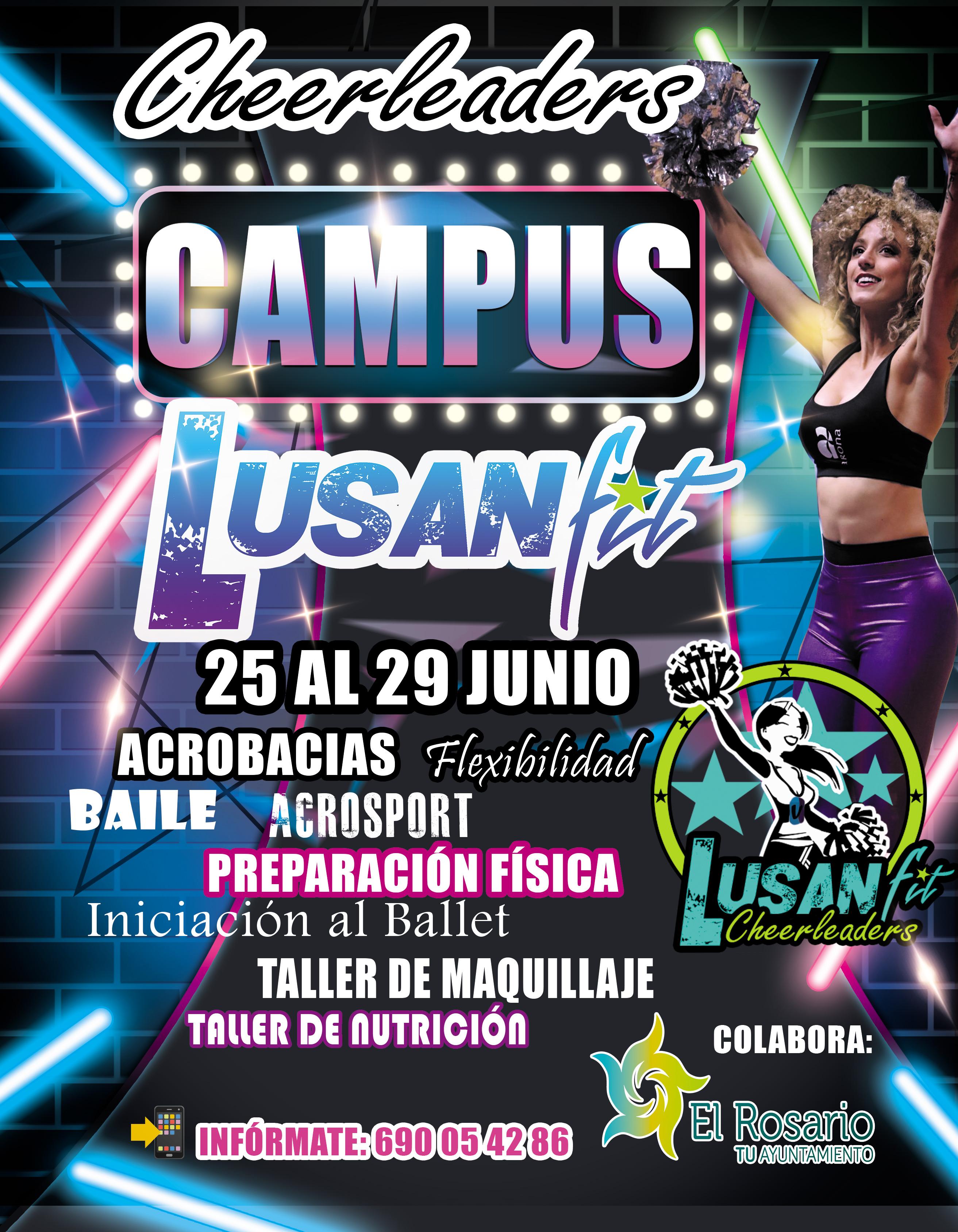 Campus-Cheerleaders-LusanFit