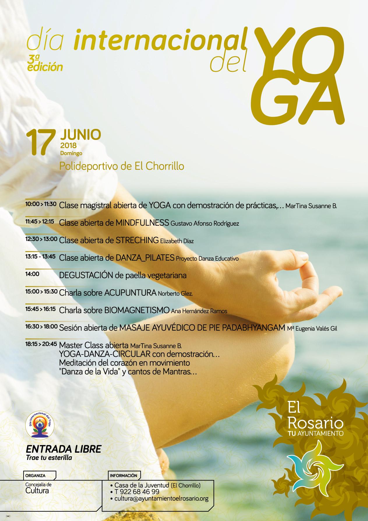 DIA_INTERNACIONAL_YOGA-20180617-CARTEL_A3-20180517-01af-redes