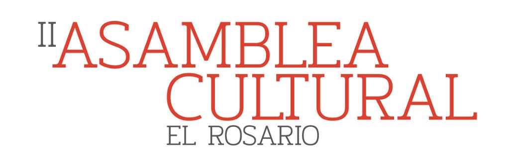 asamblea-cultural-1