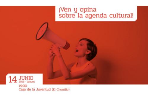 asamblea-cultural-3
