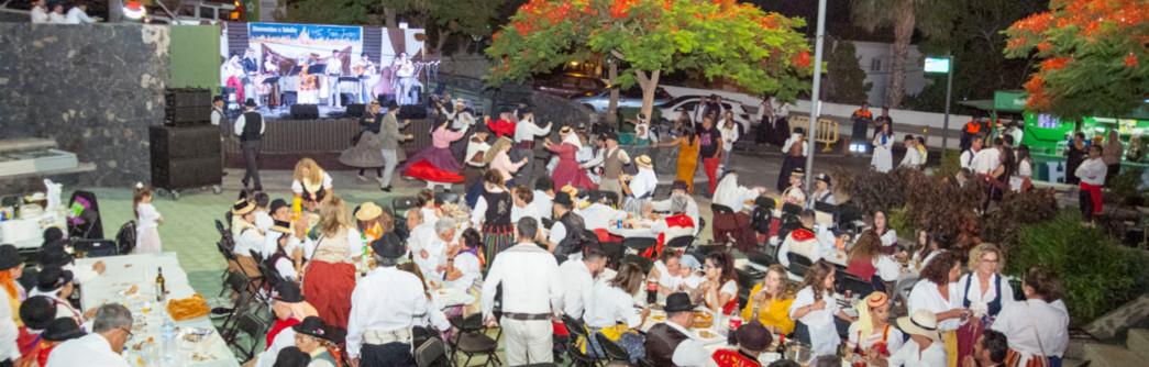 baile-magos-tabaiba-2018-1