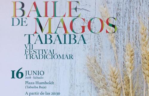 baile-magos-tabaiba-2018-3