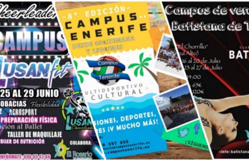campus-deportivos-3