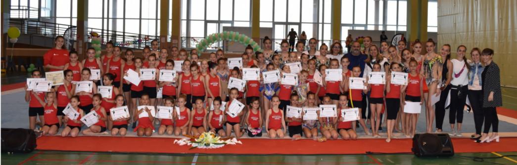 exhibicion-escuela-gimnasia-1