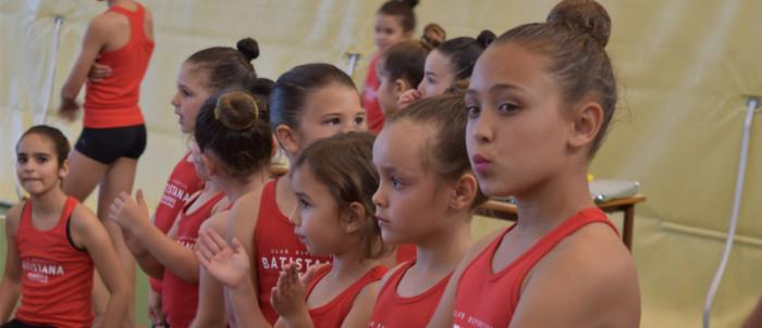 exhibicion-escuela-gimnasia-2