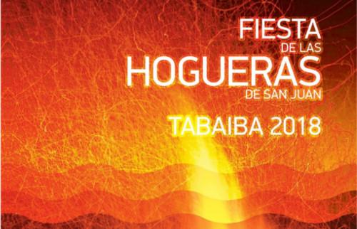 fiesta-hoguera-tabaiba-3