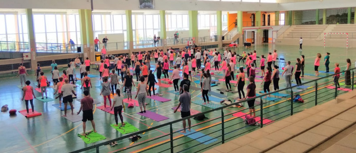 iii-dia-yoga-2