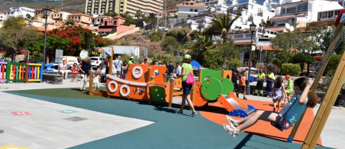 inauguracion-parque-infantil-tabaiba-2