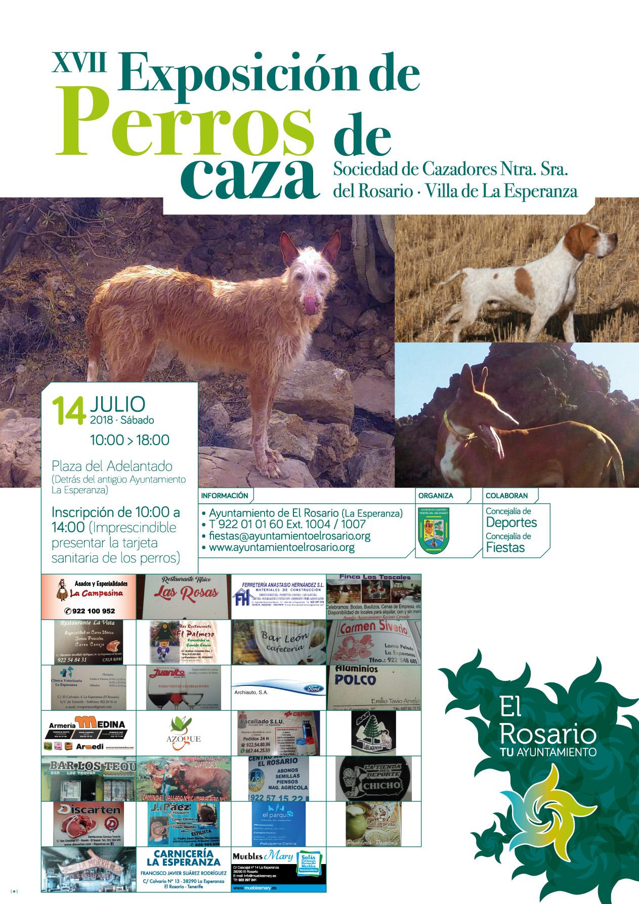 EXPOSICION_PERROS_CAZA-20180714-CARTEL_A3-20180705-02af-redes