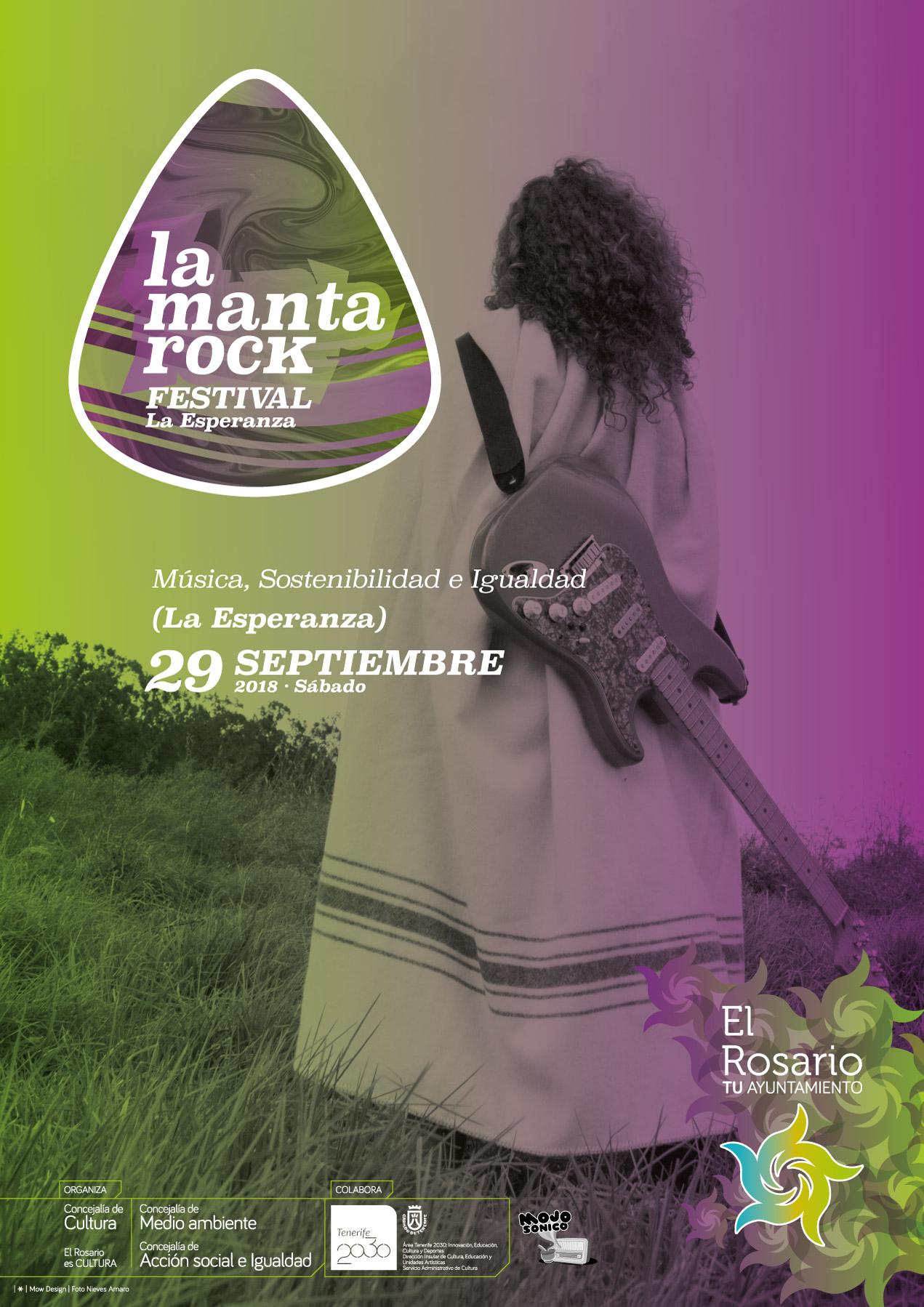 LA_MANTA_ROCK_FESTIVAL-20180929-CARTEL_A3-20180717-v01-03af-redes (1)