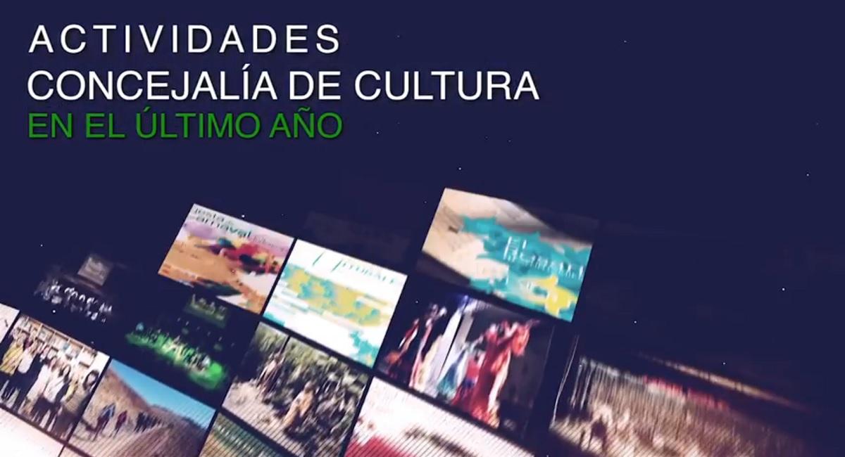 actividades-cultura-video