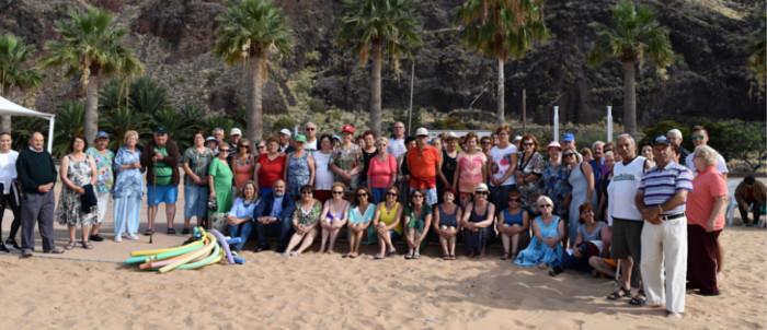 campaña-playa-mayores-grupo1-2