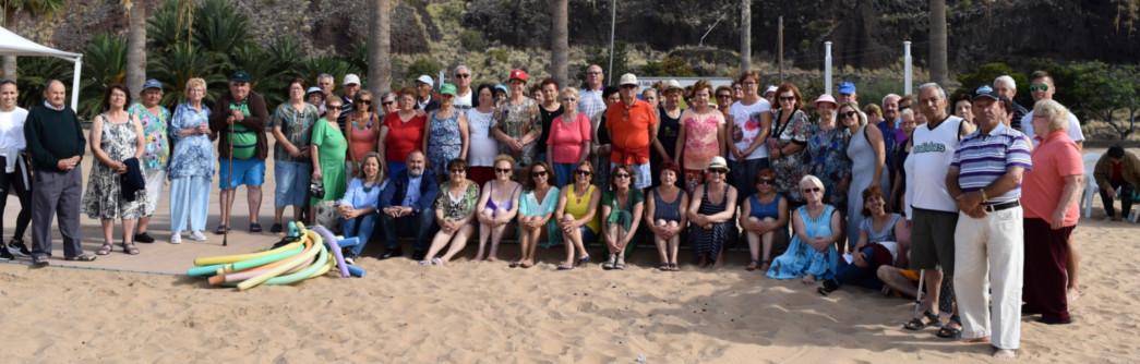 campaña-playa-mayores-grupo1-1