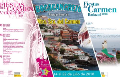 fiestas-del-carmen-2018-3