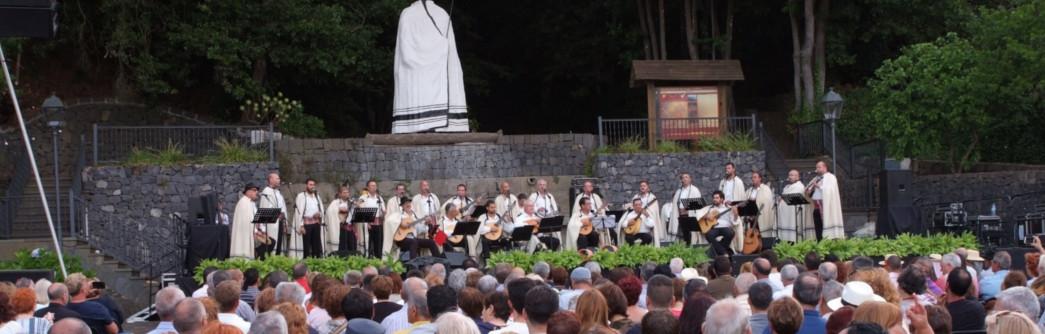 losabandeños-festival-solistas-1