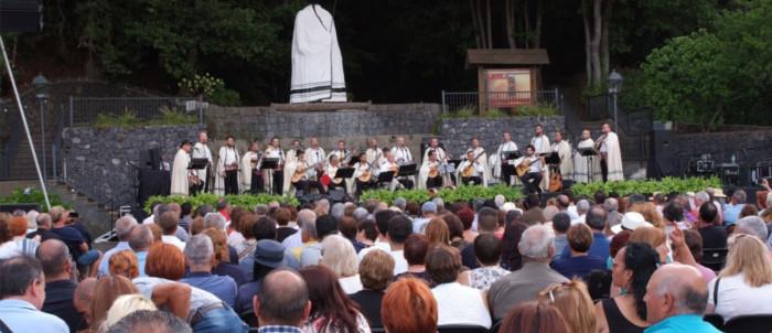 losabandeños-festival-solistas-2