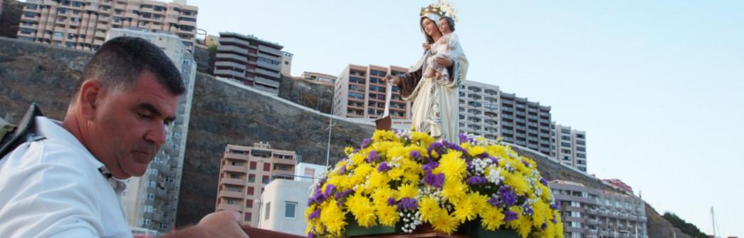 procesion-delcarmen-radazul-1