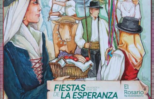programa-fiestas-laesperanza-2018-3