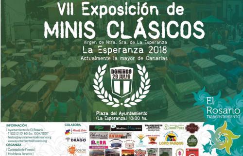 vii-expo-minis-3 (2)