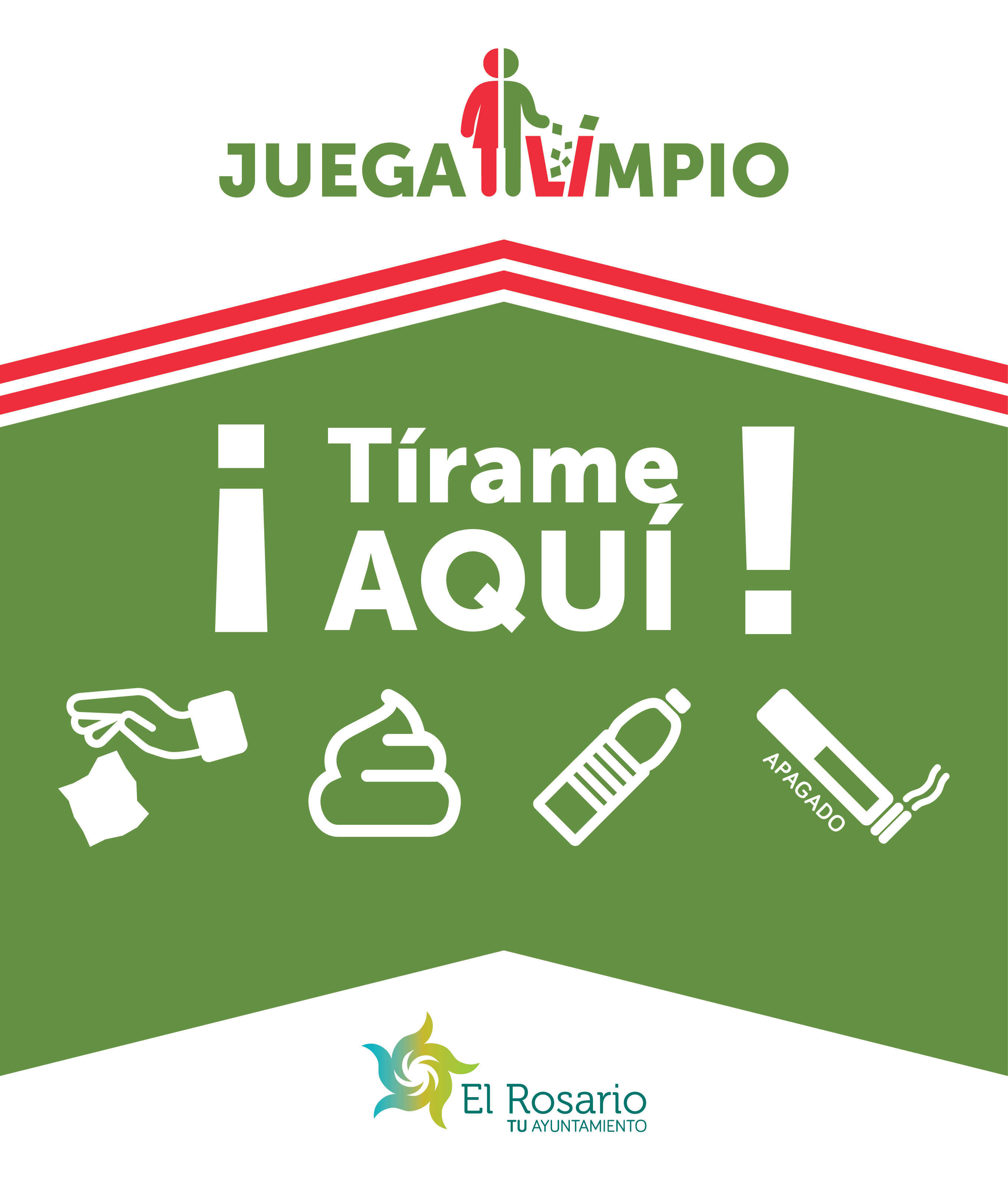 Campaña Juega Limpio El Rosario (3)
