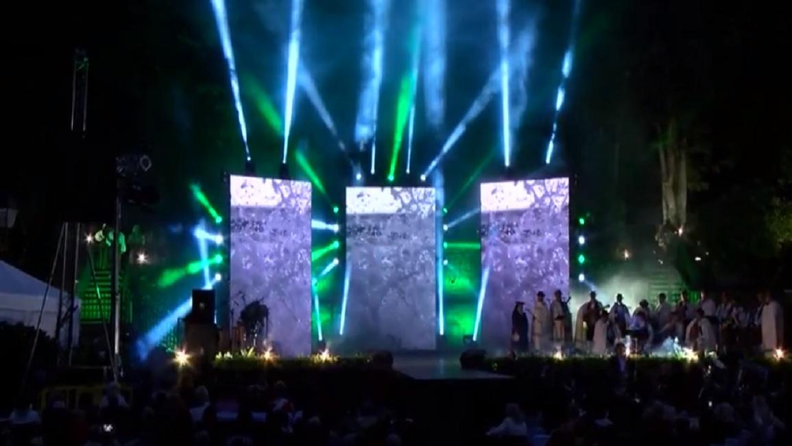 gala-romera-2018-video