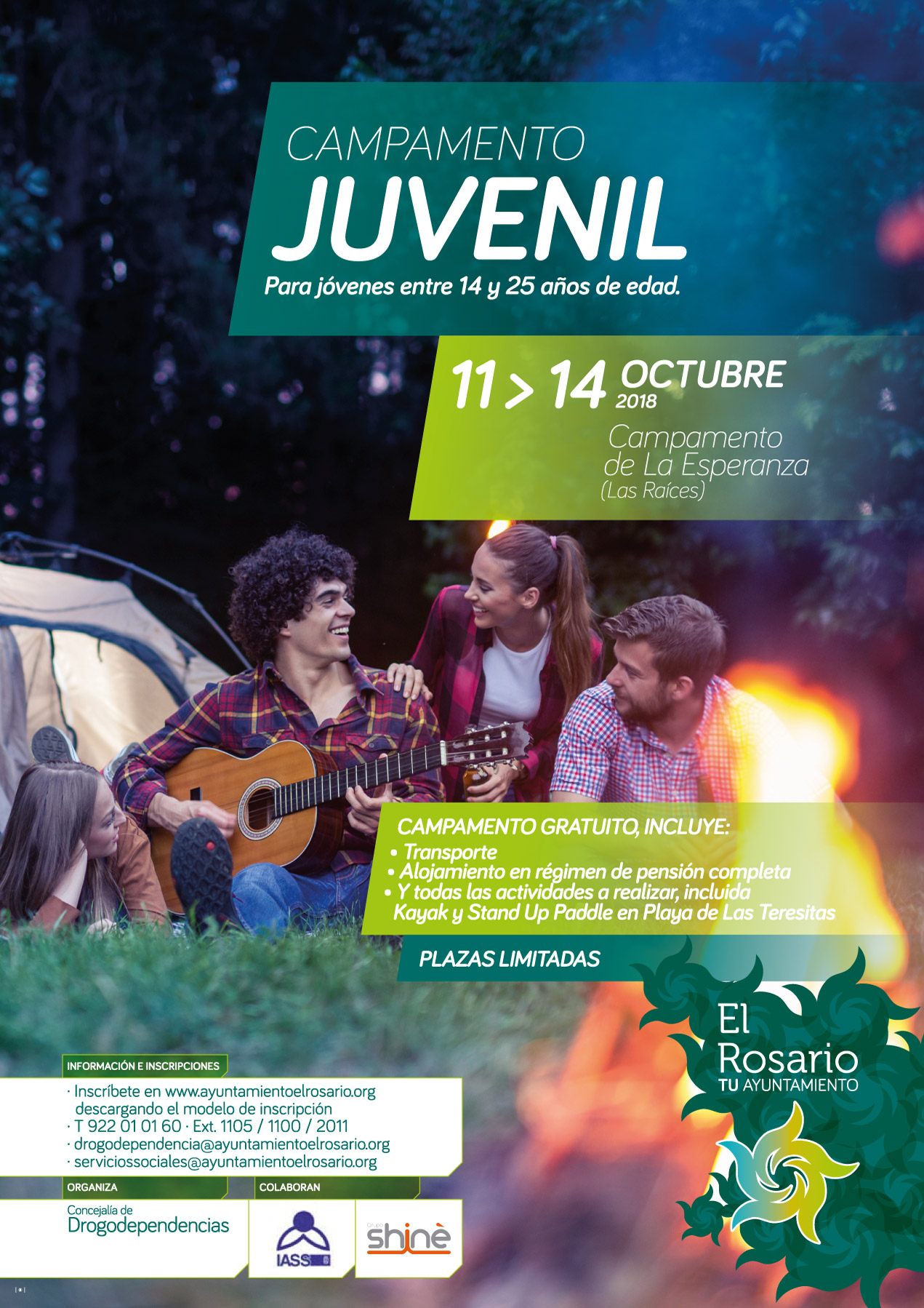 CAMPAMENTO_JUVENIL-20181011-CARTEL-A3-20180918-01af-redes