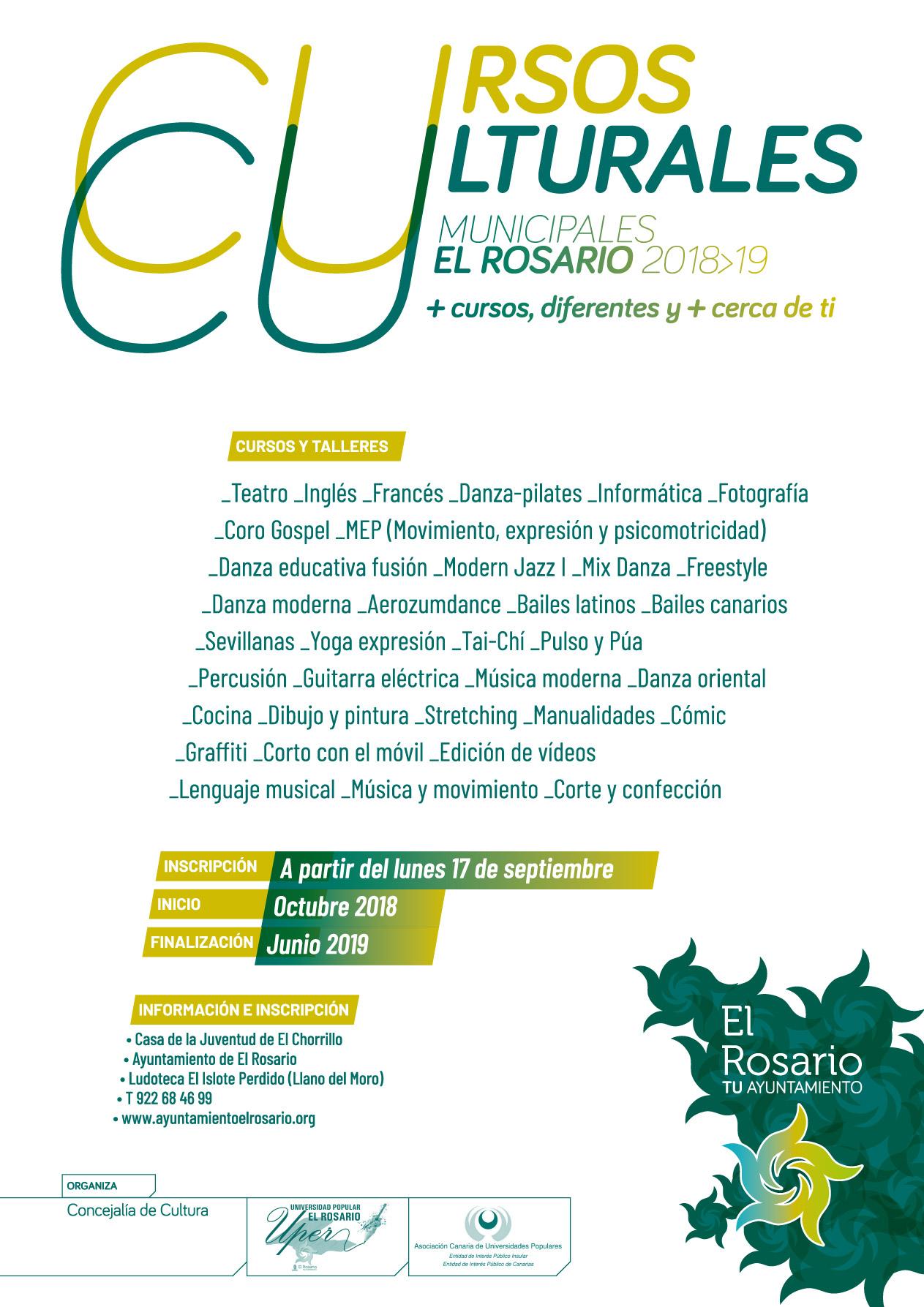CURSOS_CULTURALES_2018-19-20180917-CARTEL_A3-20180917-01af-redes