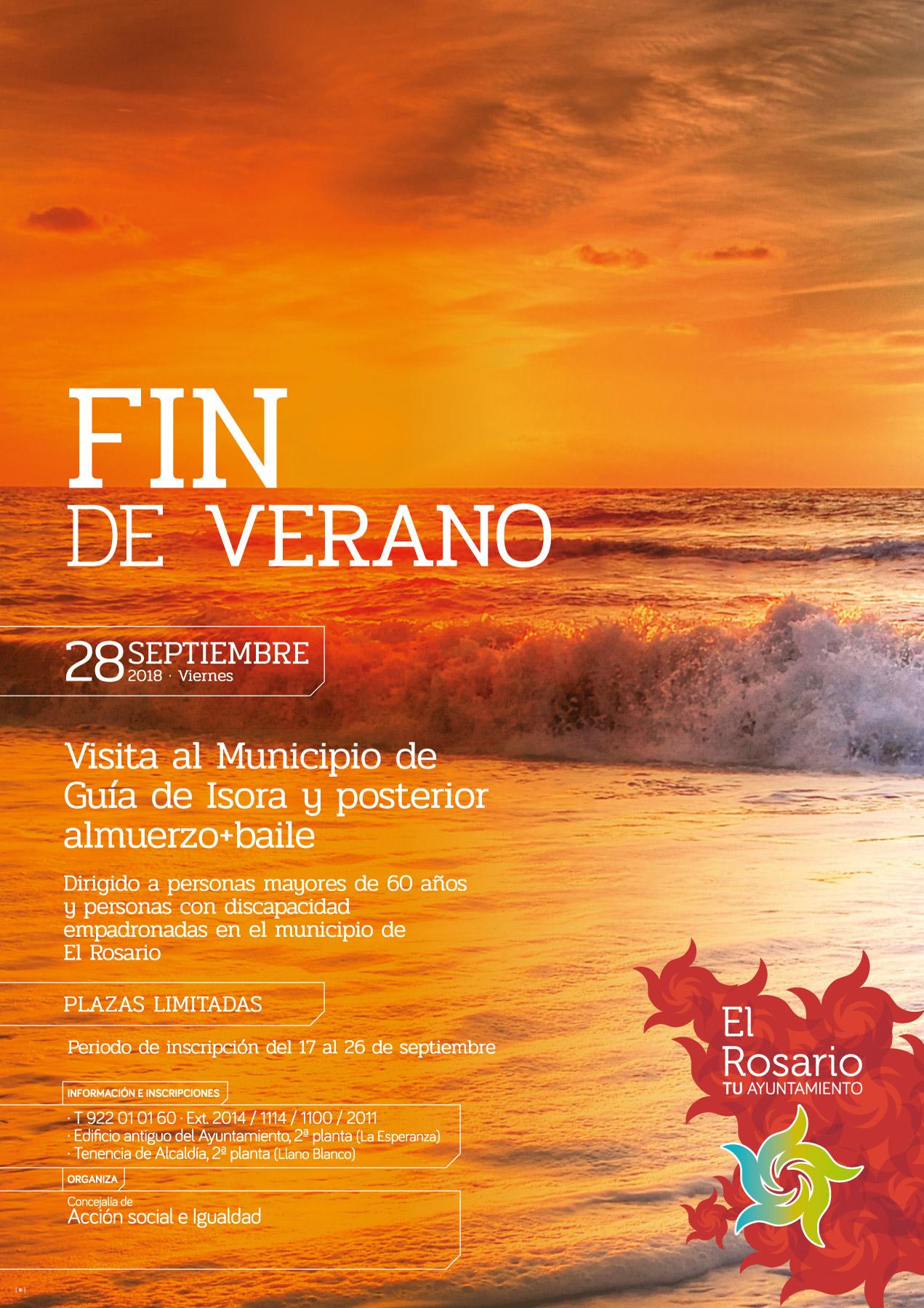 FIN_DE_VERANO-20180928-CARTEL_A3-20180917-01af-redes