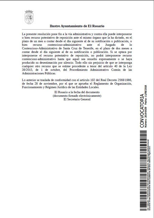 Pleno extraordinario urgente pag-2