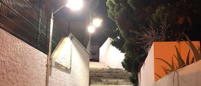 alumbrado-escalera-calle-inglaterra-2