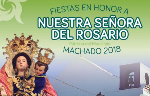 fiestas-machado-2018-3