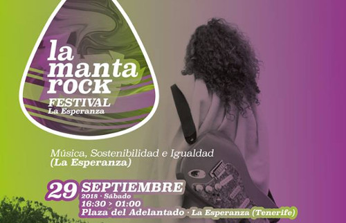 la-manta-rock-3