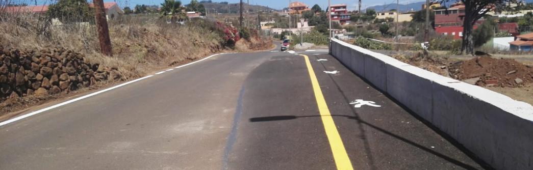 mejora-vial-calle-delmedio-1