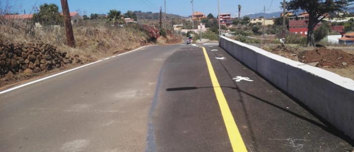 mejora-vial-calle-delmedio-2