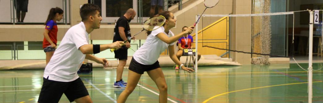 v-open-badminton-elrosario-1