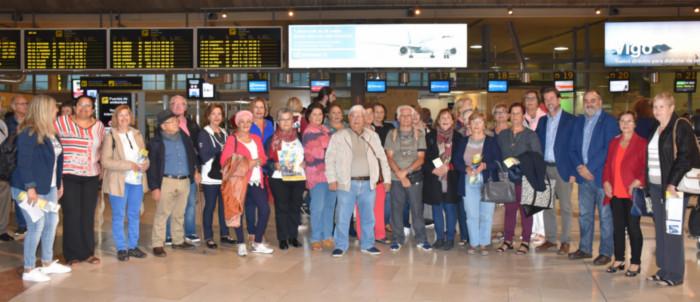 viaje-iass-galicia-2