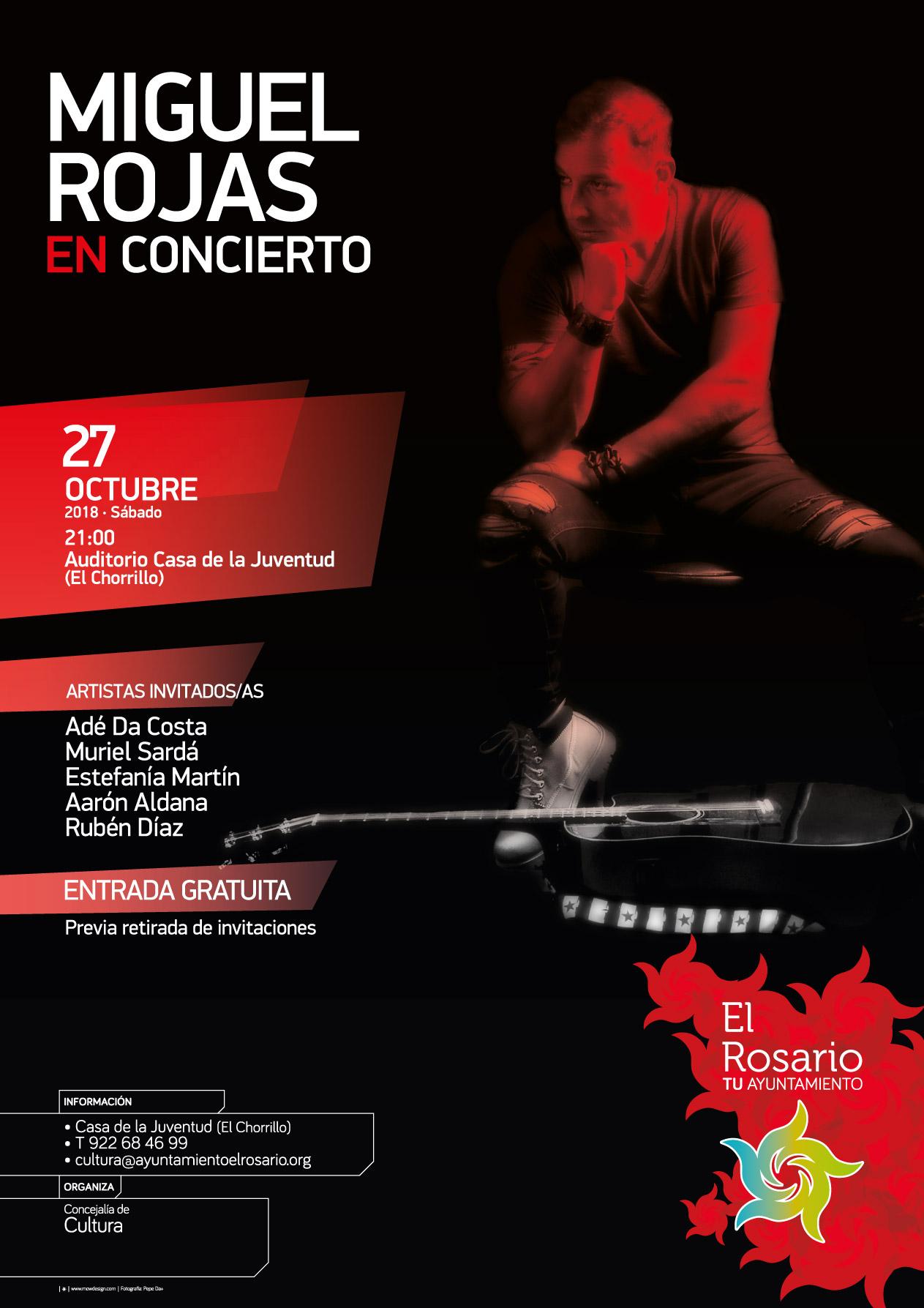 CONCIERTO-MIGUEL_ROJAS-20181027-CARTEL_A3-20181018-01af-redes