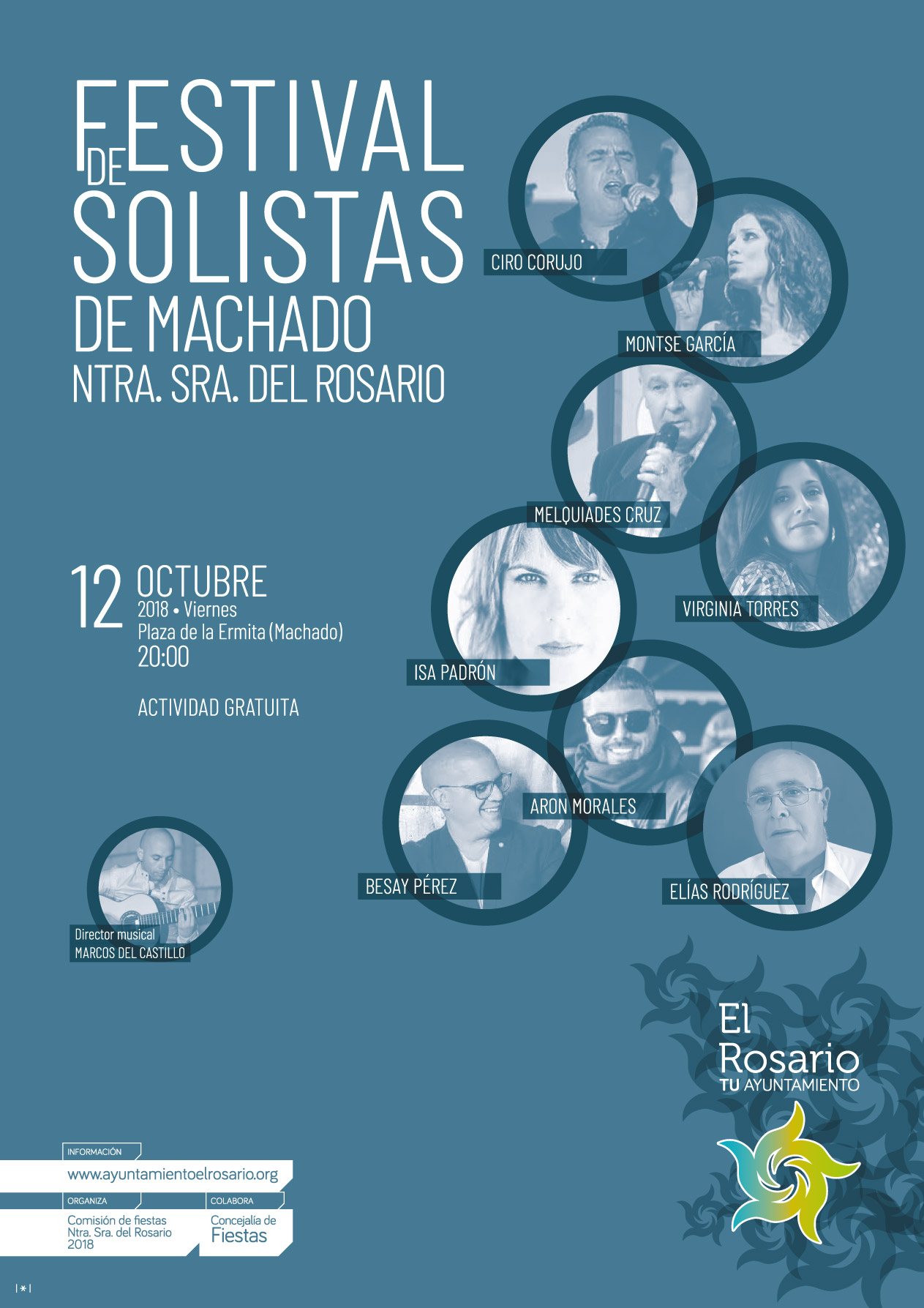 ENCUENTRO_SOLISTAS_MACHADO-20181012-CARTEL_A3-20181001-02af-redes