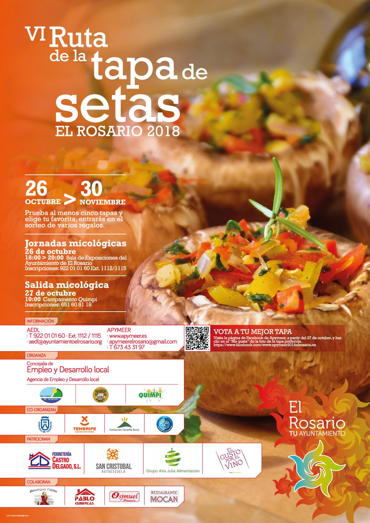 VI_RUTA_TAPA_SETAS-20181026-CARTEL-A3-20181015-01af-redes