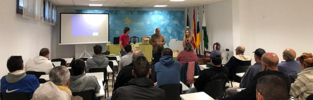comienzo-curso-prl-albañileria-1