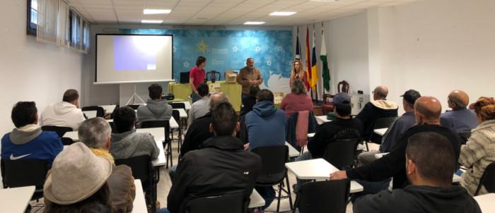 comienzo-curso-prl-albañileria-2