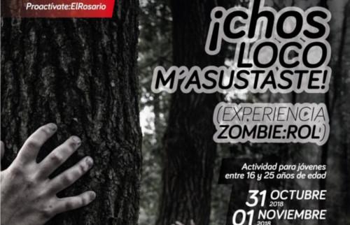 expe-zombie-3