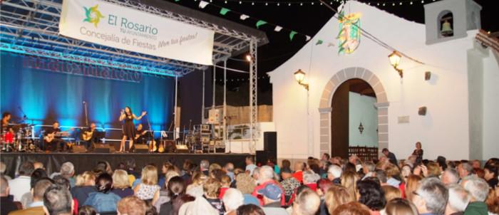 festival-solistas-machado-2