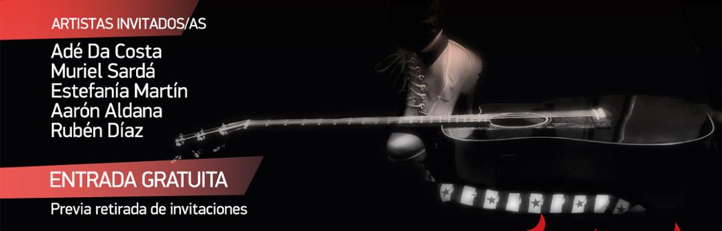 miguel-rojas-concierto-1