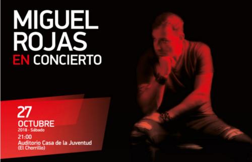 miguel-rojas-concierto-3