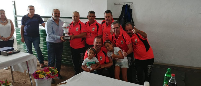 trofeo-torneo-bolas-lavista-2