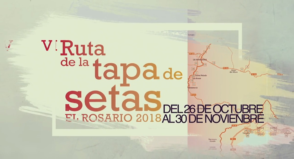 vi-ruta-tapas-setas-el-rosario-video